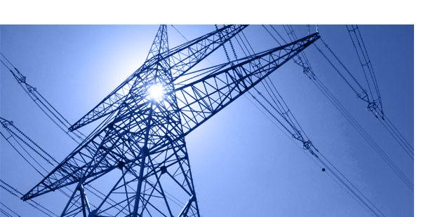 High Voltage Thomas : Power high voltage