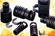 PMA Ex-system Conduit adapter