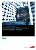 pma, emc/emv, system
