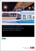 pma, light rail