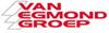 egmond logo