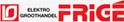 elektro groothandel frige logo