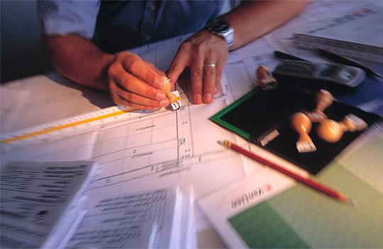 cursus noodverlichtingsdeskundige bij VanLien volgen