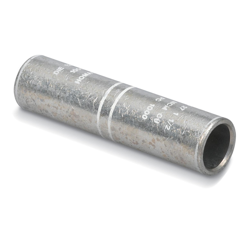 Copper Comp Reducer 4/0-1/0