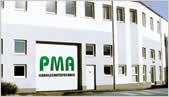 PMA Tochterfirmen Österreich