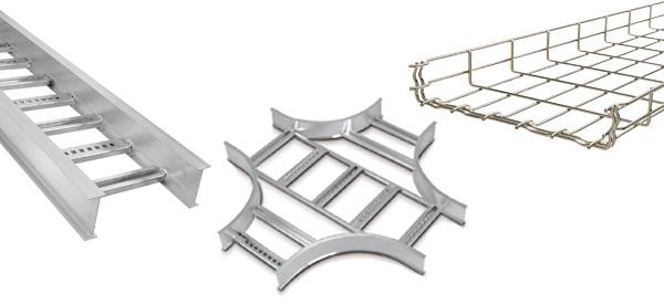 abb produits d 39 installation lt e canada. Black Bedroom Furniture Sets. Home Design Ideas