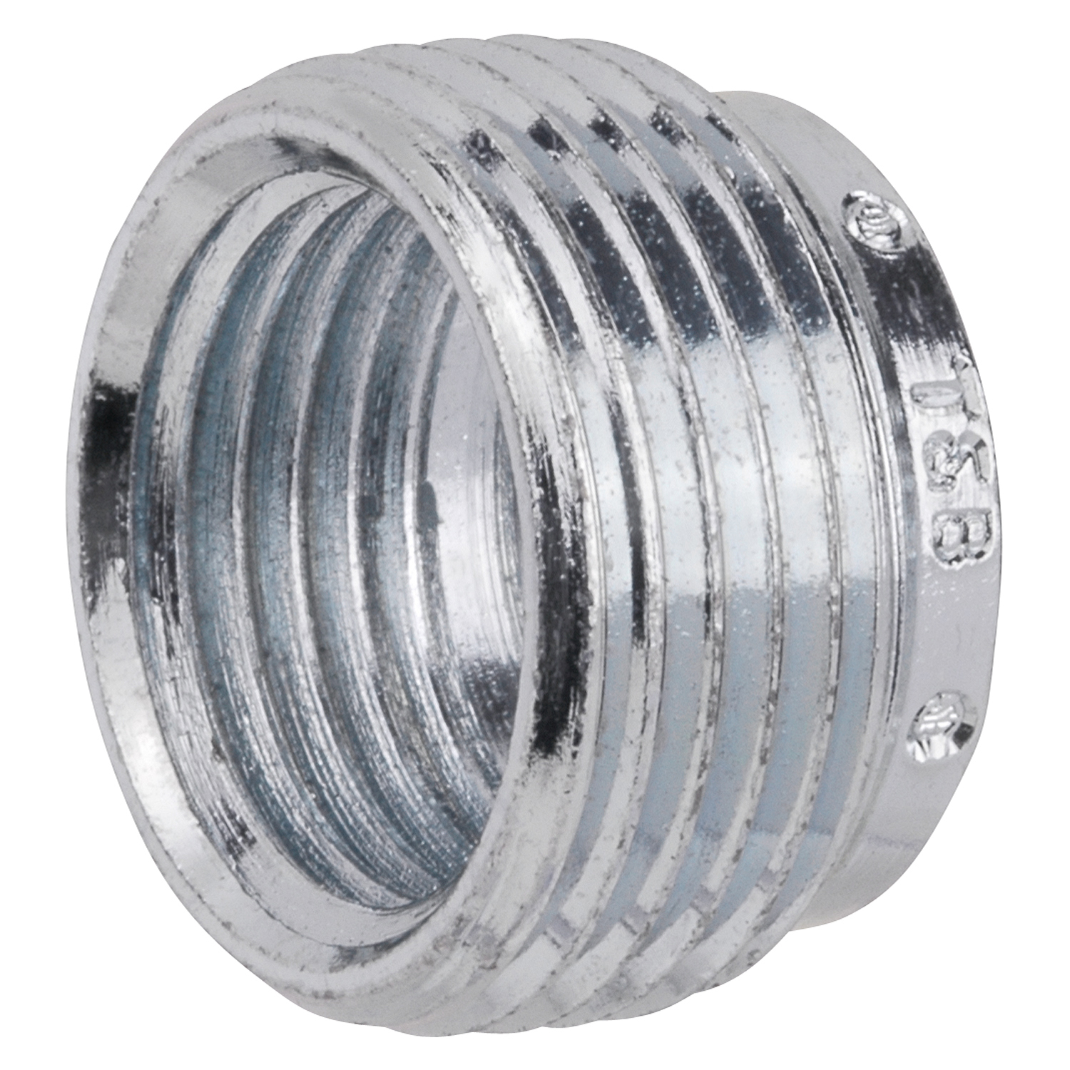 Conduit fittings and accessories electrical bushing