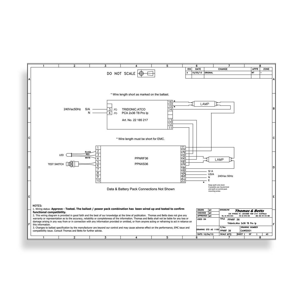 resourceswiringdiagram_el4ph?wid=618&hei=300 thomas & betts australasia resources end user tools wiring vossloh schwabe ballast wiring diagram at metegol.co