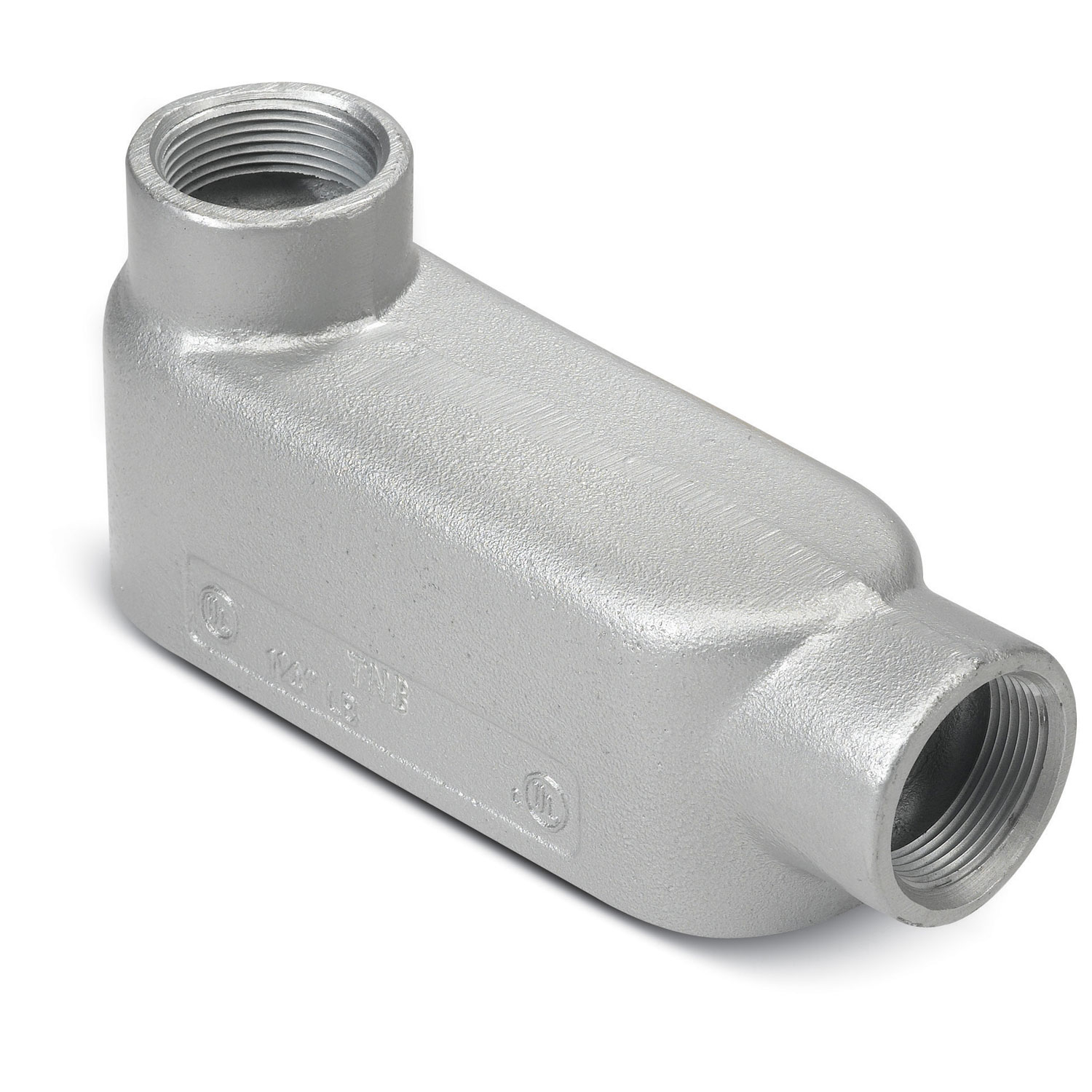 1/2 INCH SERIES 35 CONDUIT BODIES