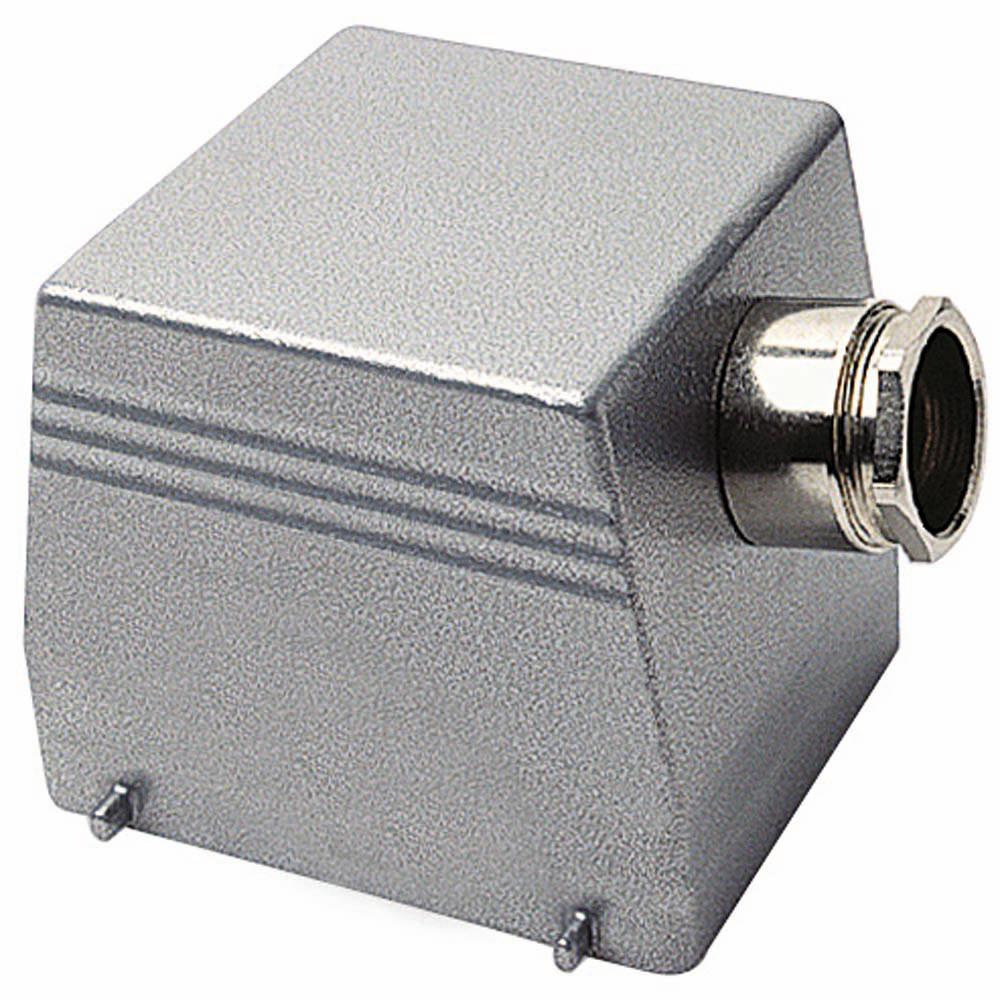 CT SH124TMV BHT24 DBL LOCK SYS 1XPG