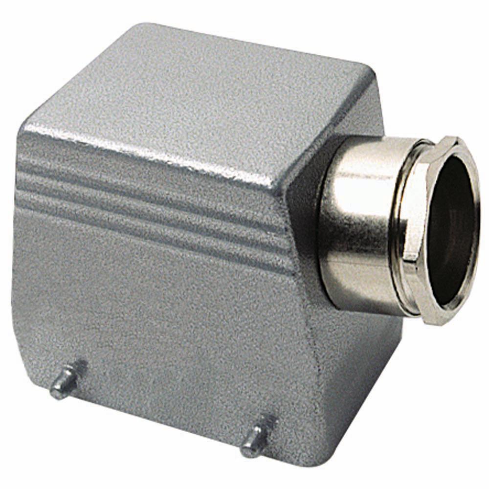 T&B SH032AMV A32 DBL LOCK SYS1XPG21-3/4