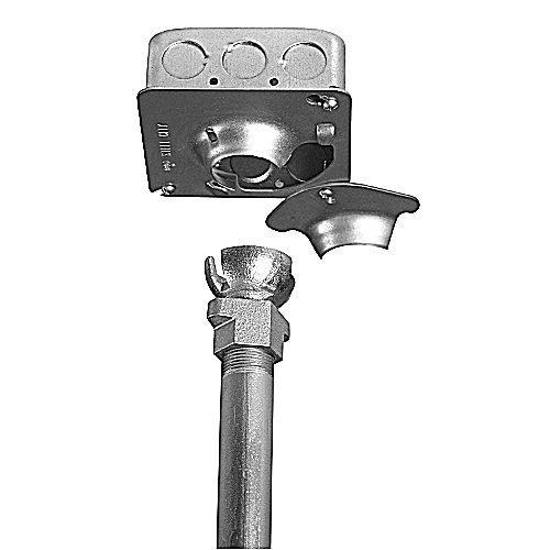 Steel City SHHF-1/2-3/4 Swivel Hanger
