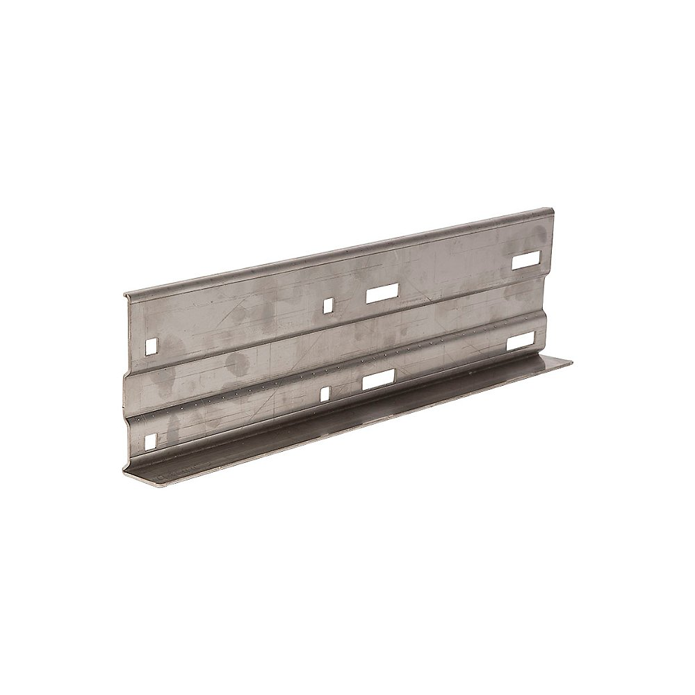 Abb Installation Products Ltd Canada New Wiring 2 Gang Recepitacle Youtube Tb Cable Tray Super Duty Splice Plate For Steel Ladder