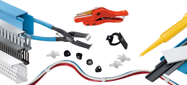 Fantastic Abb Installation Products Ltd Canada Brands Ty Duct Wiring 101 Akebretraxxcnl