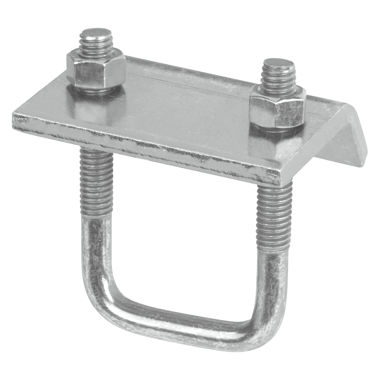 S-STRUT U502HDG BEAM CLAMP