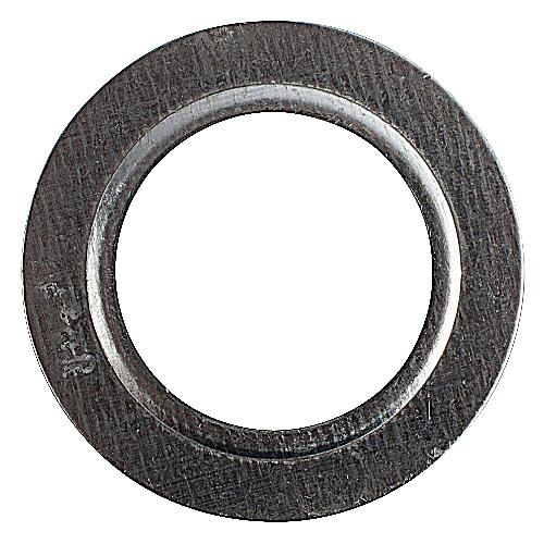 Steel City WA-132 1X3/4 Reducing Washer