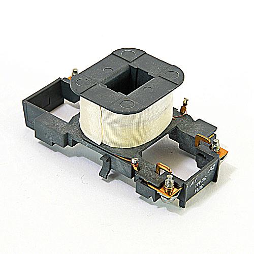 ZAE40-80