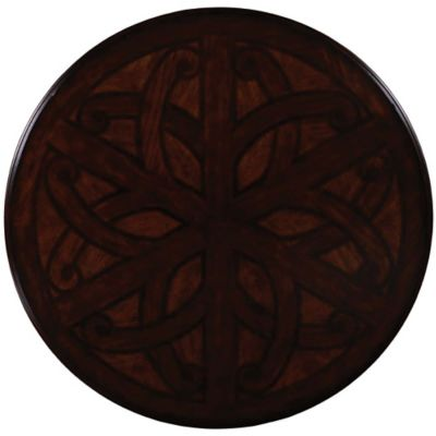 A R T Furniture Valencia Round Dining Table