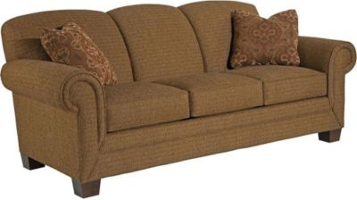 Broyhill Bedroom Furniture on Home   Sofas   Broyhill Ava Sofa