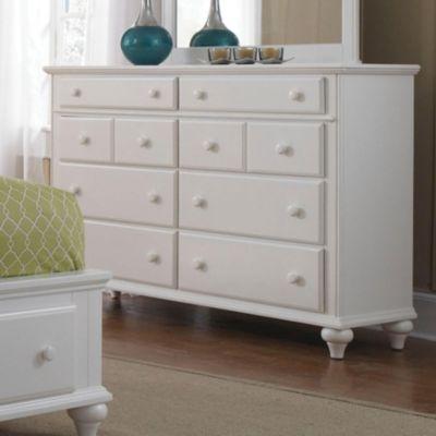 Bedroom Furniturefind Armoiredresser Chest Sears Luxury Outdoor Furniture