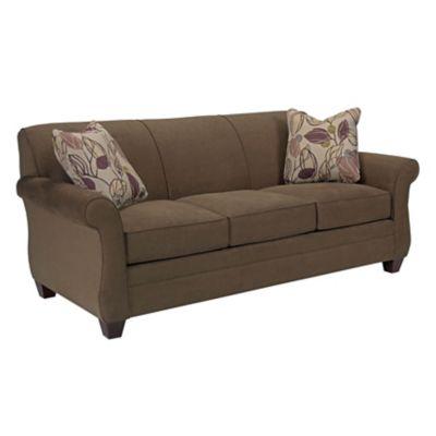 Broyhill VIP Custom Greenwich Sofa You Choose the Fabric