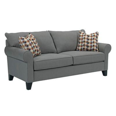 Broyhill VIP Custom Noda Sofa You Choose the Fabric
