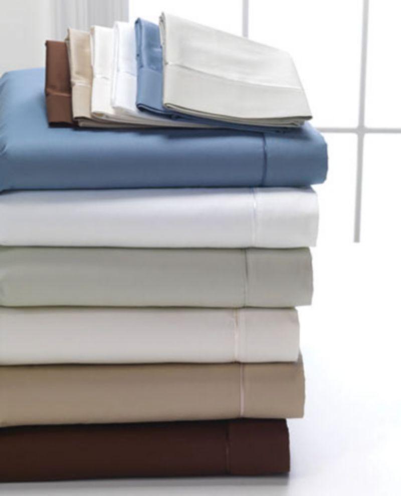 DreamFit Select World Class Cotton Sheet Set $80