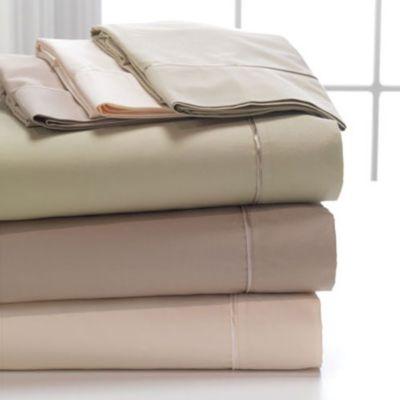 Dreamfit Premium Bamboo Rich Comfort Sheet Set