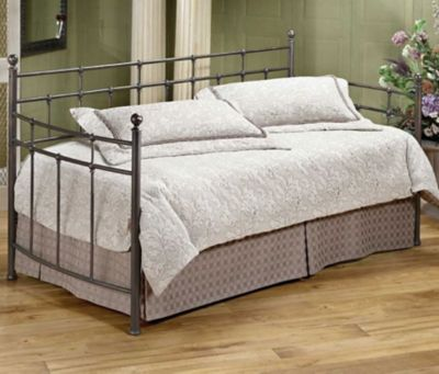Hillsdale Furniture Providence Daybed With Free Mattress