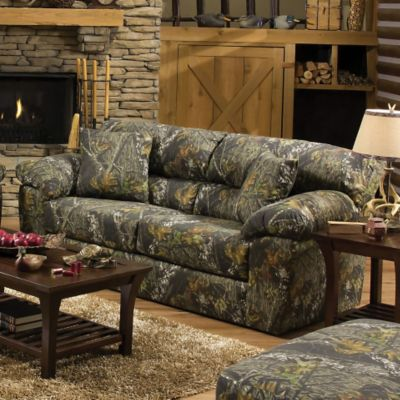 Jackson Big Game Camouflage Sofa - Camo Sofa IRA Design - Camo Sofa IRA  Design - - Camo Sofa Design Your Life