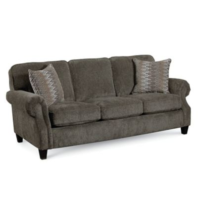 Lane Emerson Queen Sleeper Sofa