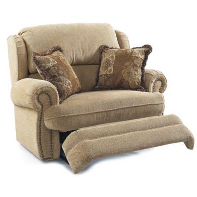 lazy boy reese recliner sofa