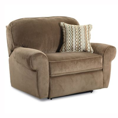 Lane megan snuggler recliner you choose the fabric - Most expensive recliners ...
