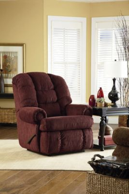 Mouse over image for a closer look. & Lane Stallion Comfort King Hide-A-Chaise Wallsaver Recliner in ... islam-shia.org
