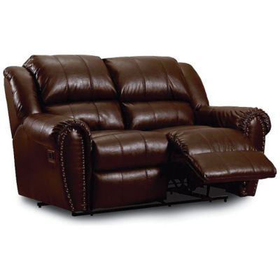 Lane Summerlin Double Recliner Loveseat You Choose The Fabric