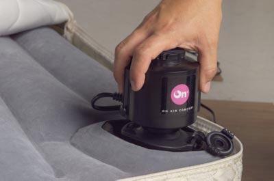 Leggett Amp Platt Air Dream Replacement Sleeper Sofa Mattress