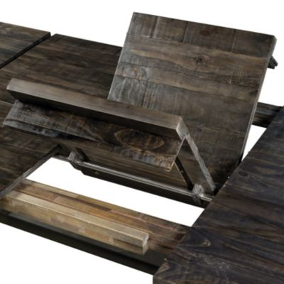 mouse over image for a closer look - Magnussen Dining Room Furniture