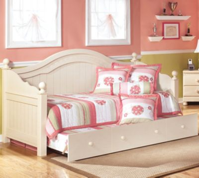 cannonsburg chatrooms Hire the best furniture refinishers in canonsburg, pa on homeadvisor compare homeowner reviews from top canonsburg furniture refinish services get quotes & book instantly.