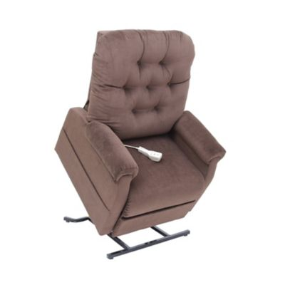 Mega Motion Windermere LC 200 Position Power Lift Chair Recliner