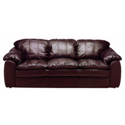 Palliser shanelle 60 inch sofa bed for Sofa bed 60 inches