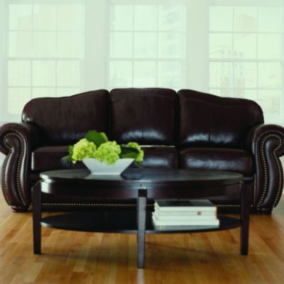 Palliser troon 60 inch sofa bed for Sofa bed 60 inches
