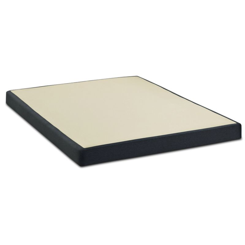 Sealy Posturepedic Low Profile Height Box Spring Foundation