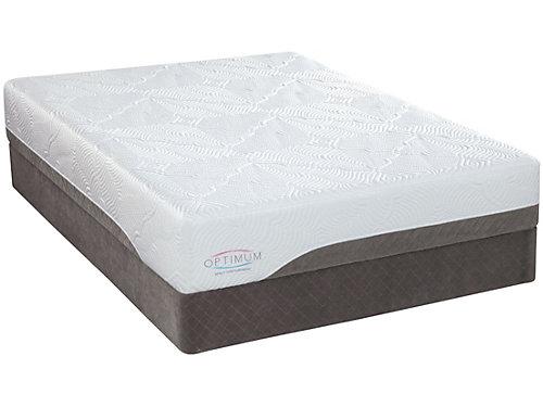 wee on tempur mattress