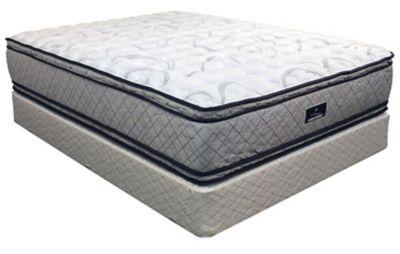 Sears Twin Mattress Futon Bunk Beds With Mattress