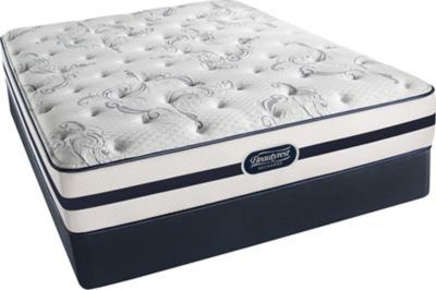 US Mattress Memorial Day Sale w/FS $6 Beautyrest Pillows! online deal