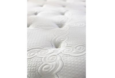 """The Cheapest Suggested Foam Set 9.5"""": 3"""" Memory Foam, 1"""" Latex, 2.5"""" Medium, 3"""" Firm, Queen what is the best price for hampton and rhodes 11.5"""" montgomery gentle firm  Online"""
