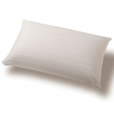 Modern Sleep Talalay Latex Pillow : Leggett & Platt Home Textiles Talalay Latex Pillow