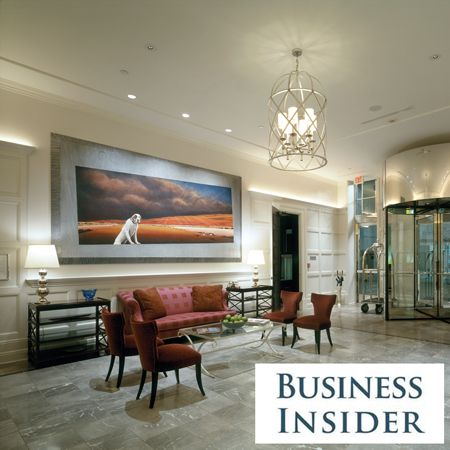 The Alluvian Hotel Featured As Best In Mississippi According To Business Insider Viking Range Llc