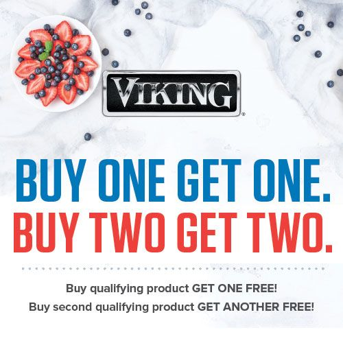 Viking Promotions at Pacific Kitchen & Home inside Best Buy Elk Grove Elk Grove CA