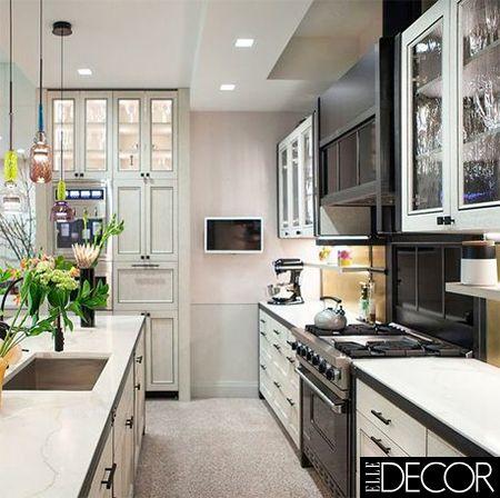 Top Kitchen Design Trends For 2019 Viking Range Llc